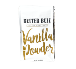 Image from betterbuzzcoffee.com.