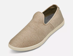 Photo from allbirds.com