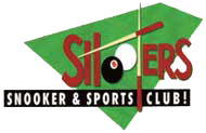 Shooters Snooker & Sports Club
