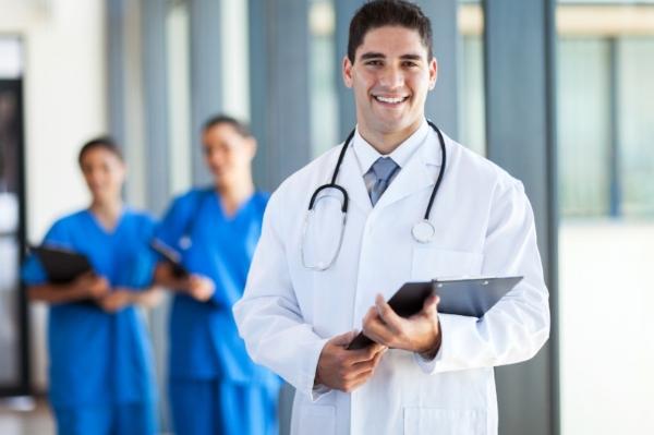 Young Medico.jpg