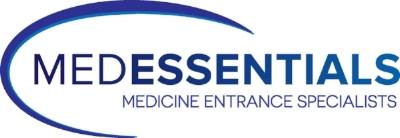 MedEssentials Logo.jpeg