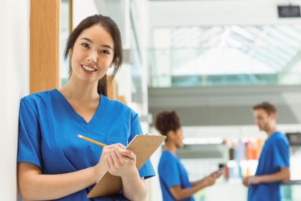 bigstock-Medical-student-taking-notes-i-80713799.jpg