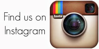 Click this link to see our Instagram