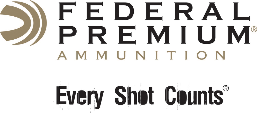 Federal Premium Ammunition Days