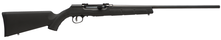 Savage A17 On Sale Now for $349.95