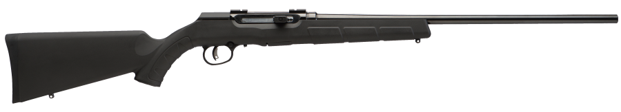 Savage A17 on sale for $349.95
