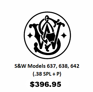 S&W $374.95.PNG
