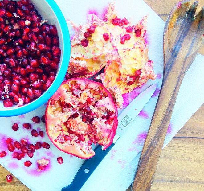 pomegranete.png