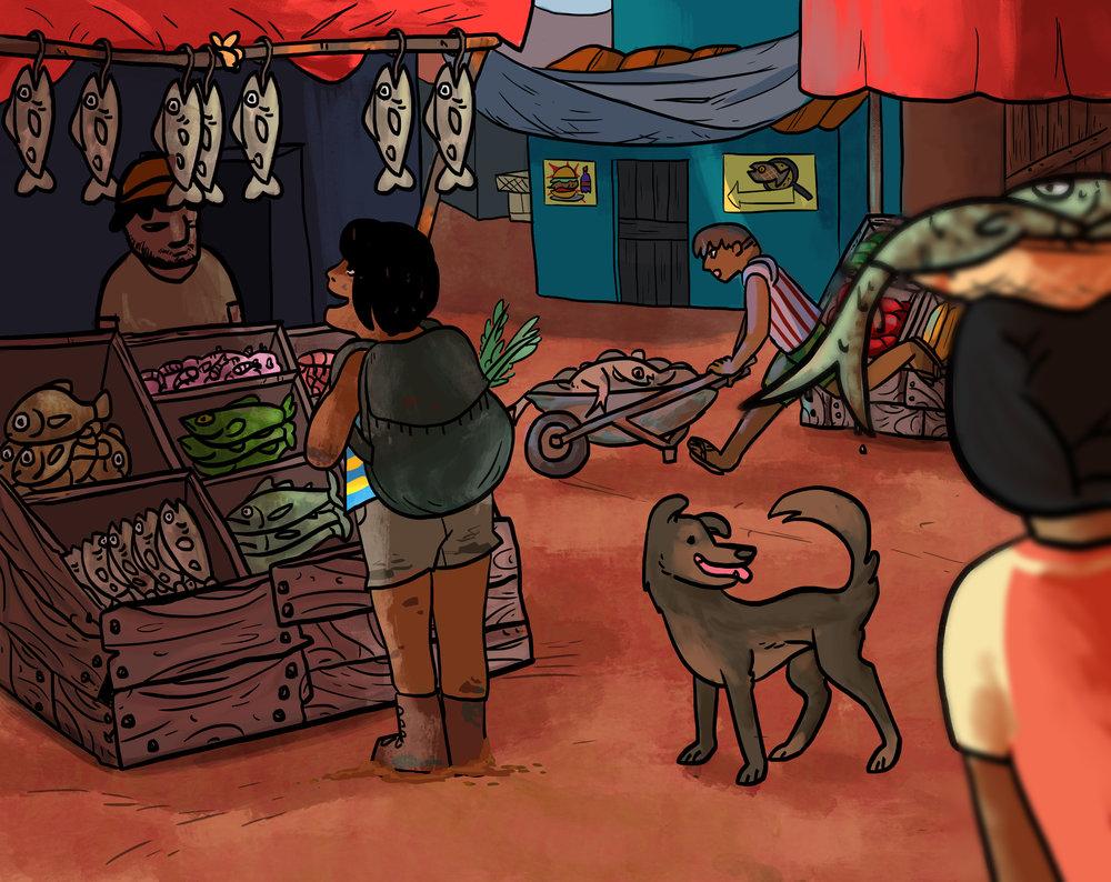 fishmarket.jpg