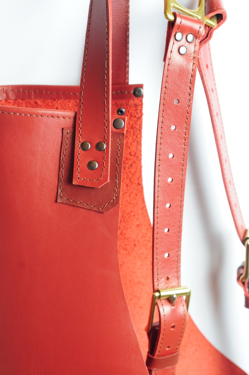 red leather apron detail - 7.jpg