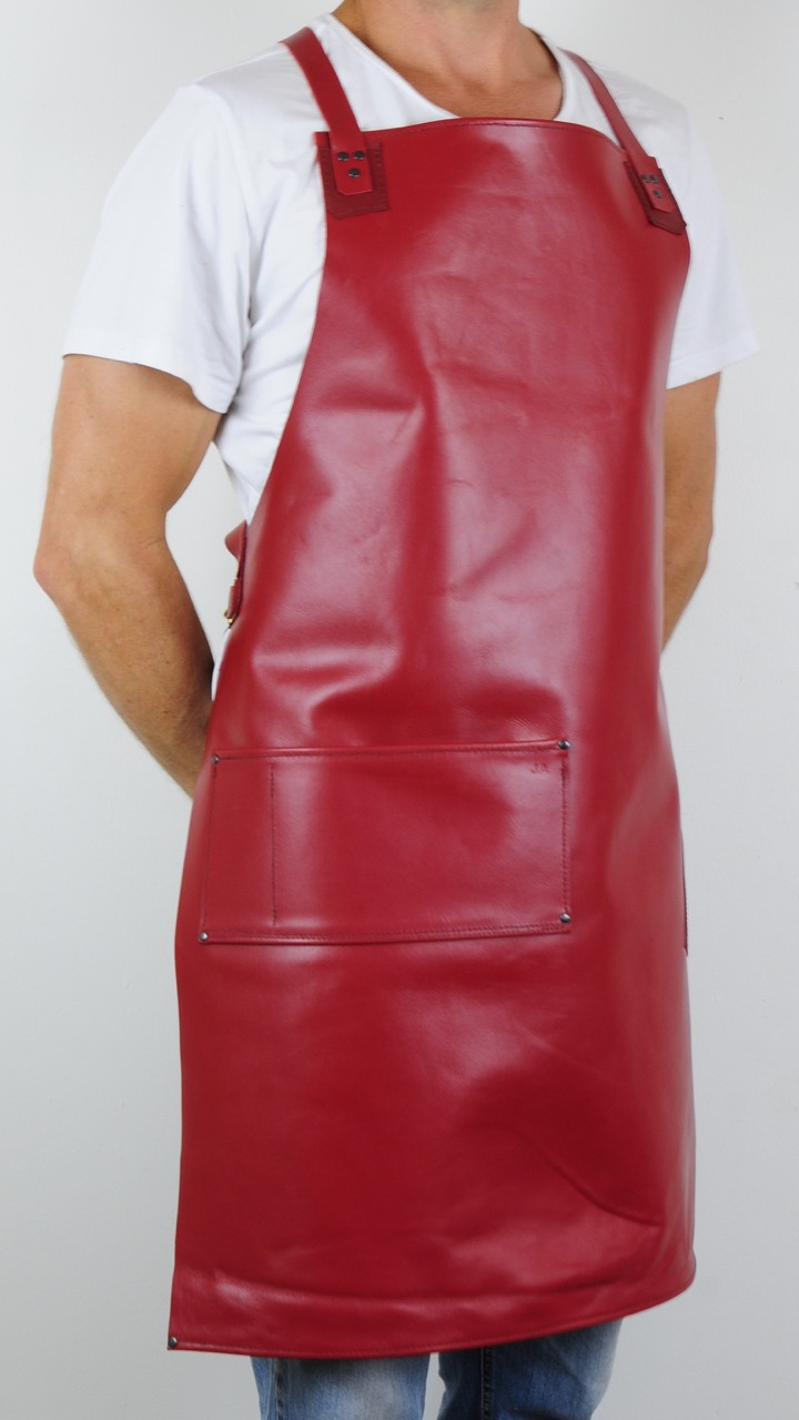 Red Leather Apron web ready - 3.jpg
