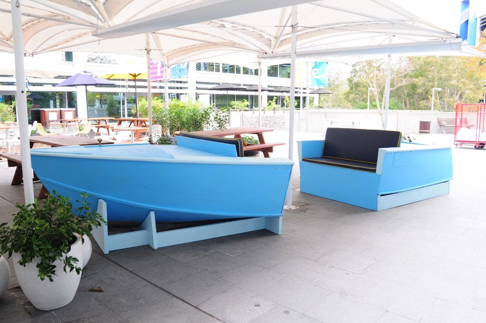 Optus Boats - 1.jpg