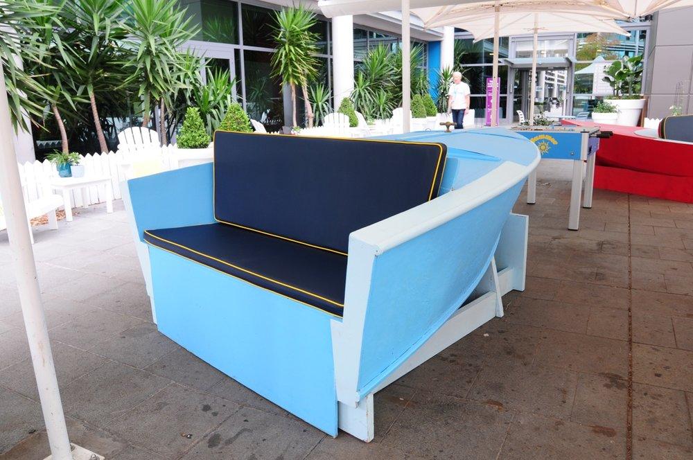 Optus Boats - 2.jpg