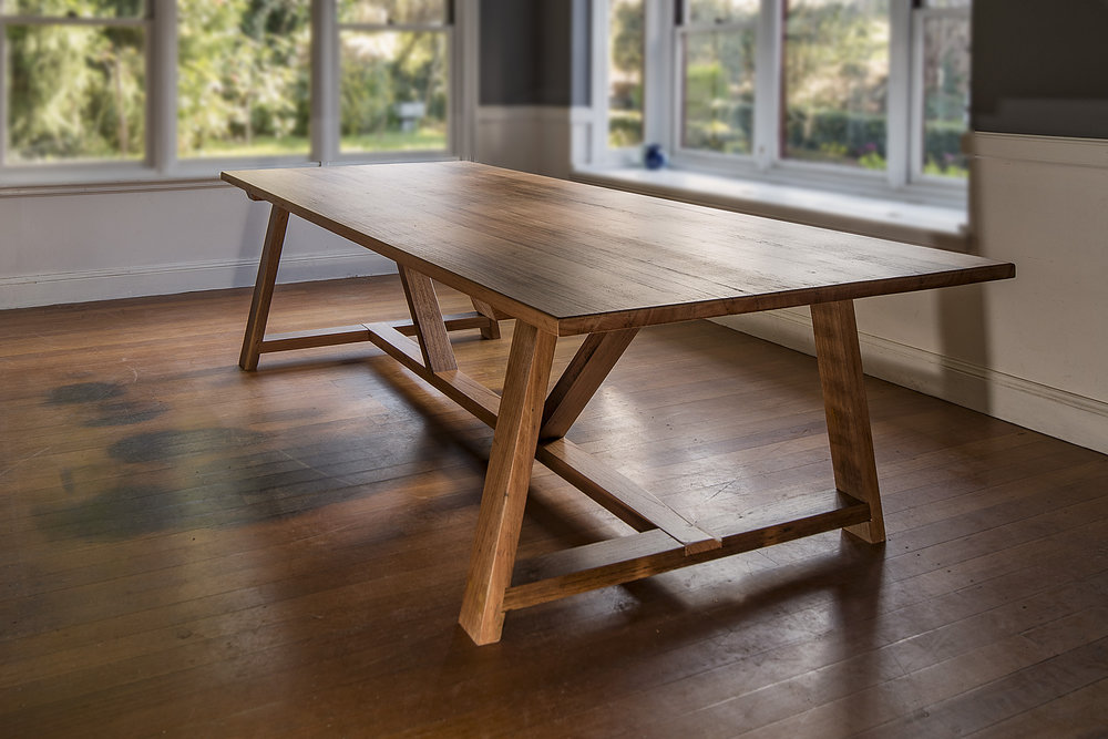 Farmhouse Dining Tables Sydney Luxurius Dining Tables Au Also