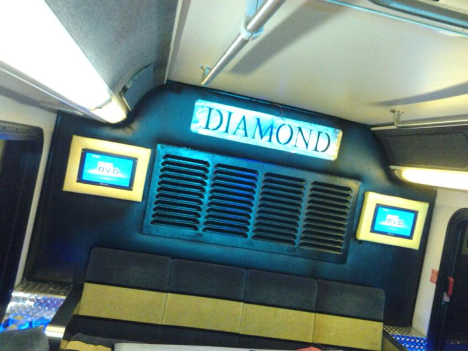 diamond limo.jpg