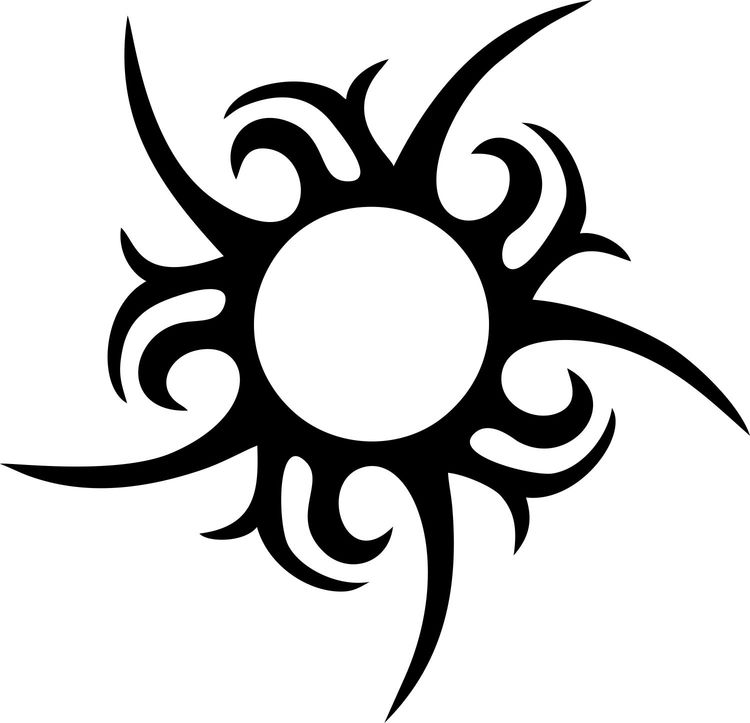 Celtic Sun Enc Creations