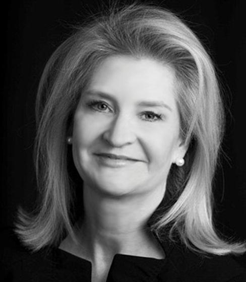 Med.dr. Hélène Wolff Specialistläkare i dermato-venerologi