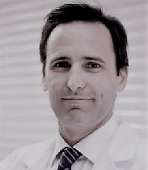 Med.dr/Docent John Paoli Specialistläkare i dermato-venerologi samt specialist i Mohskirurgi