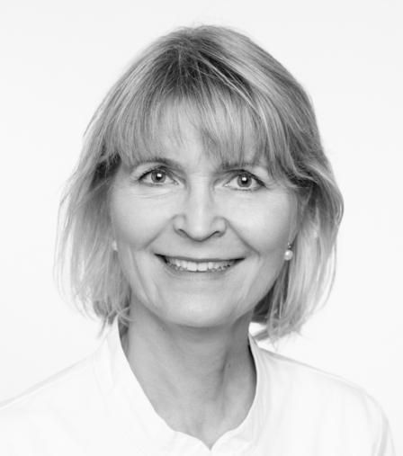 Med.dr. MariHelen Sandström Falk Specialistläkare i dermato-venerologi