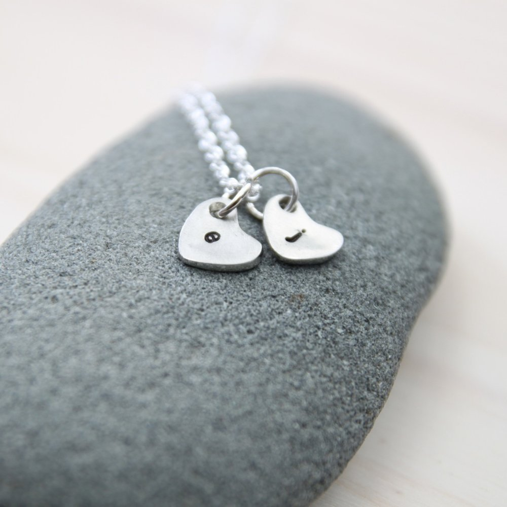 little pewter hearts_3.jpg