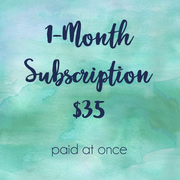 1-month subscription button_Oct.jpg