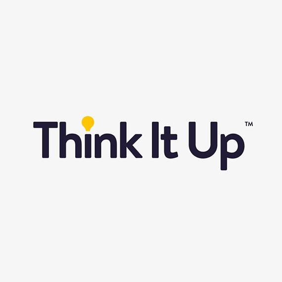 ThinkItUp_1.jpg