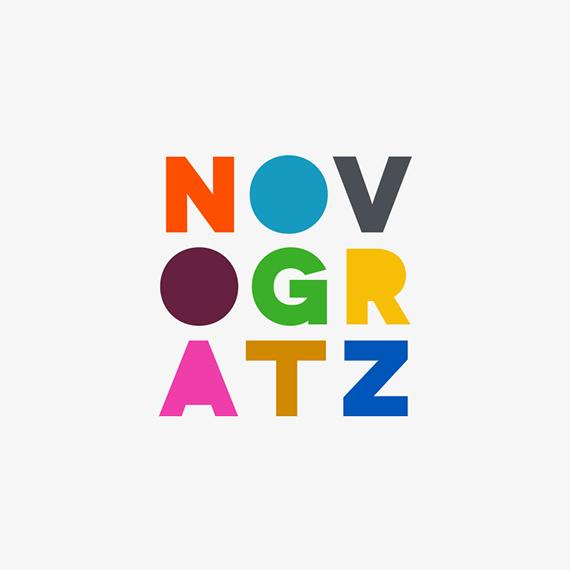 Novogratz_2.jpg