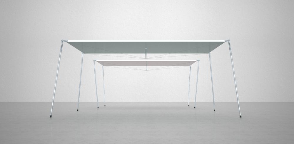 twee tafels van voren.png