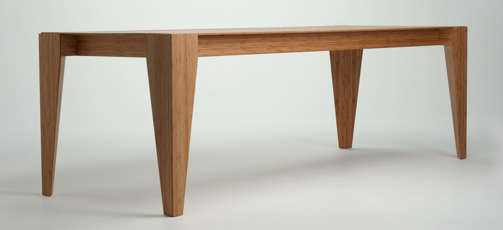 Major-bamboo-dining-table-angle.png