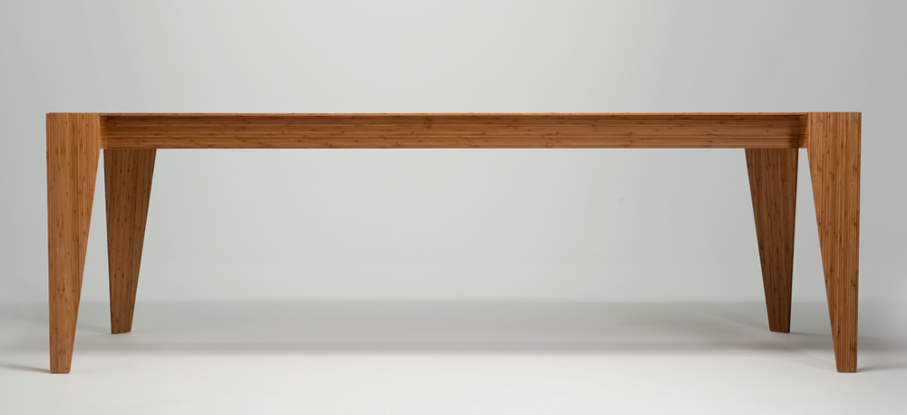 Major-bamboo-dinning-table.png