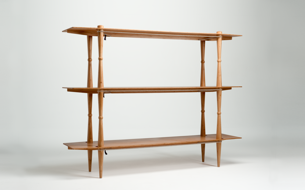 bamboo cabinet front angle2.png