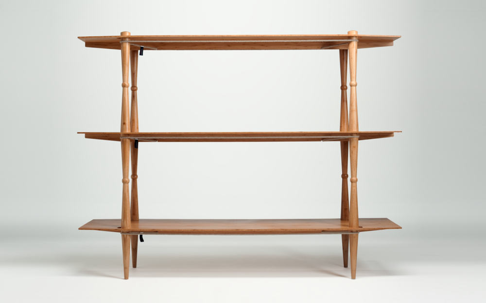 bamboo cabinet front.png