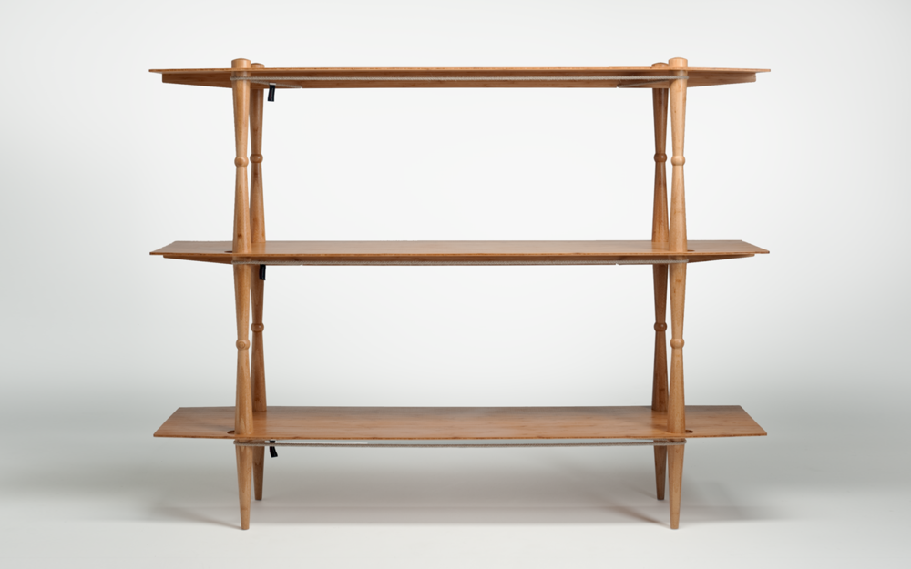 bamboo cabinet front2.png