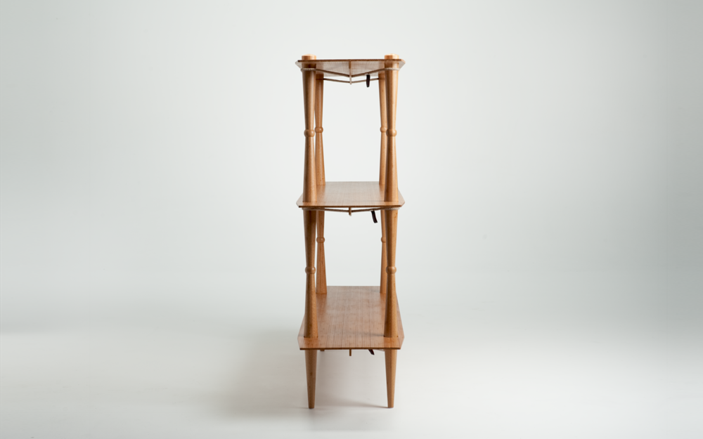 bamboo cabinet side.png