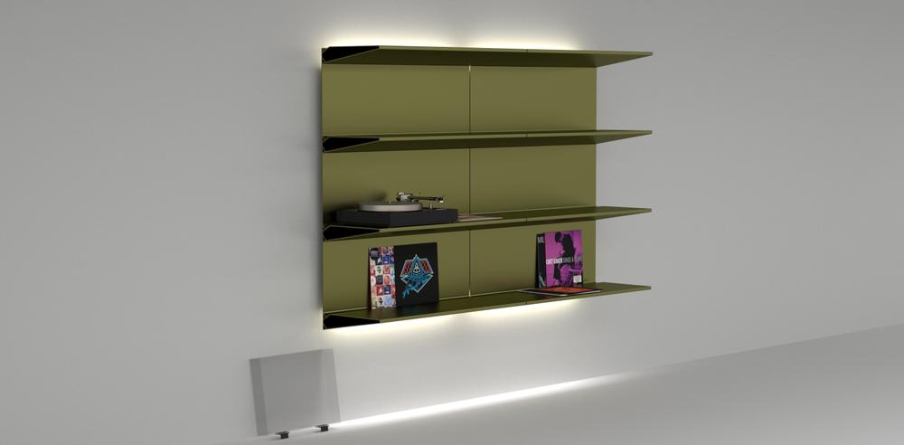 Shelf angle.png