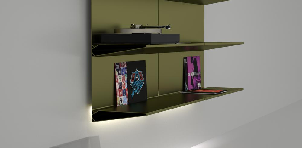 Shelf cu angle.png