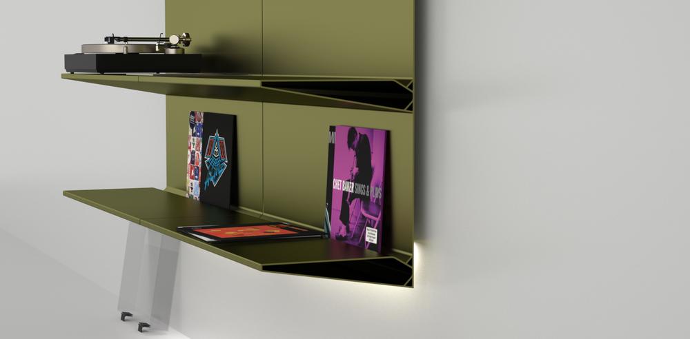 Shelf cu angle2 .png