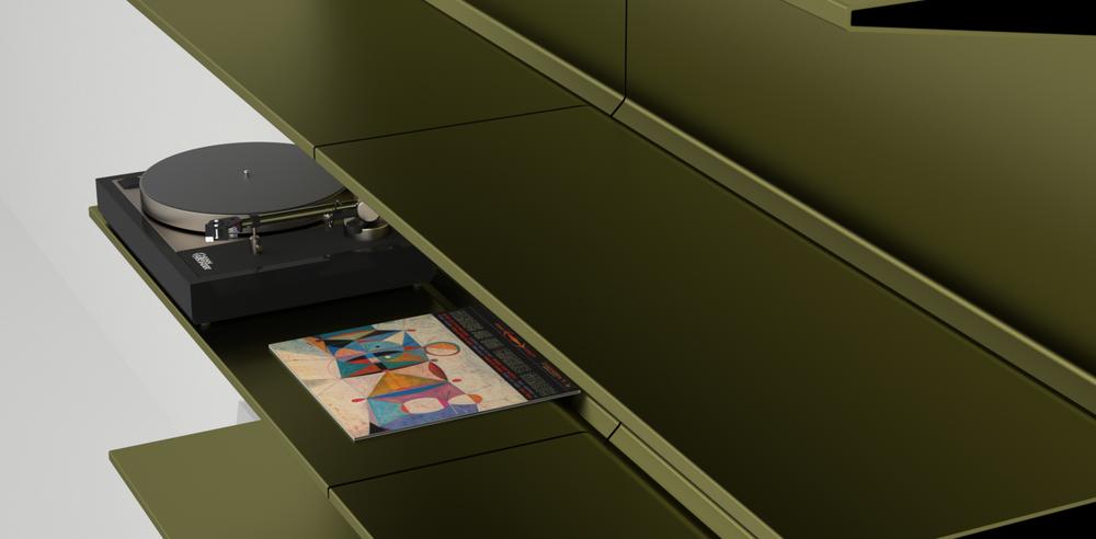 Shelf top.png