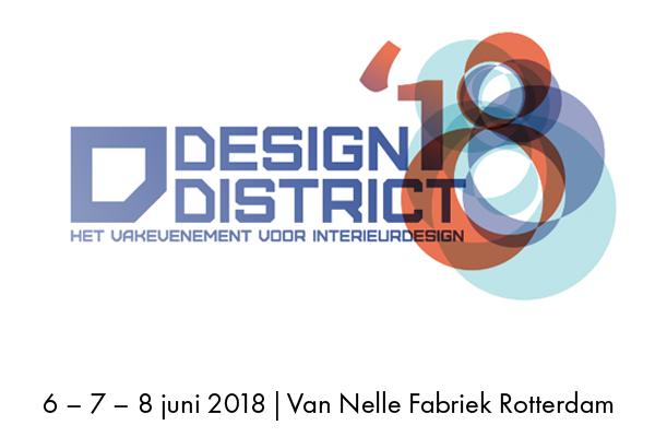 Design district logo 2018.jpg