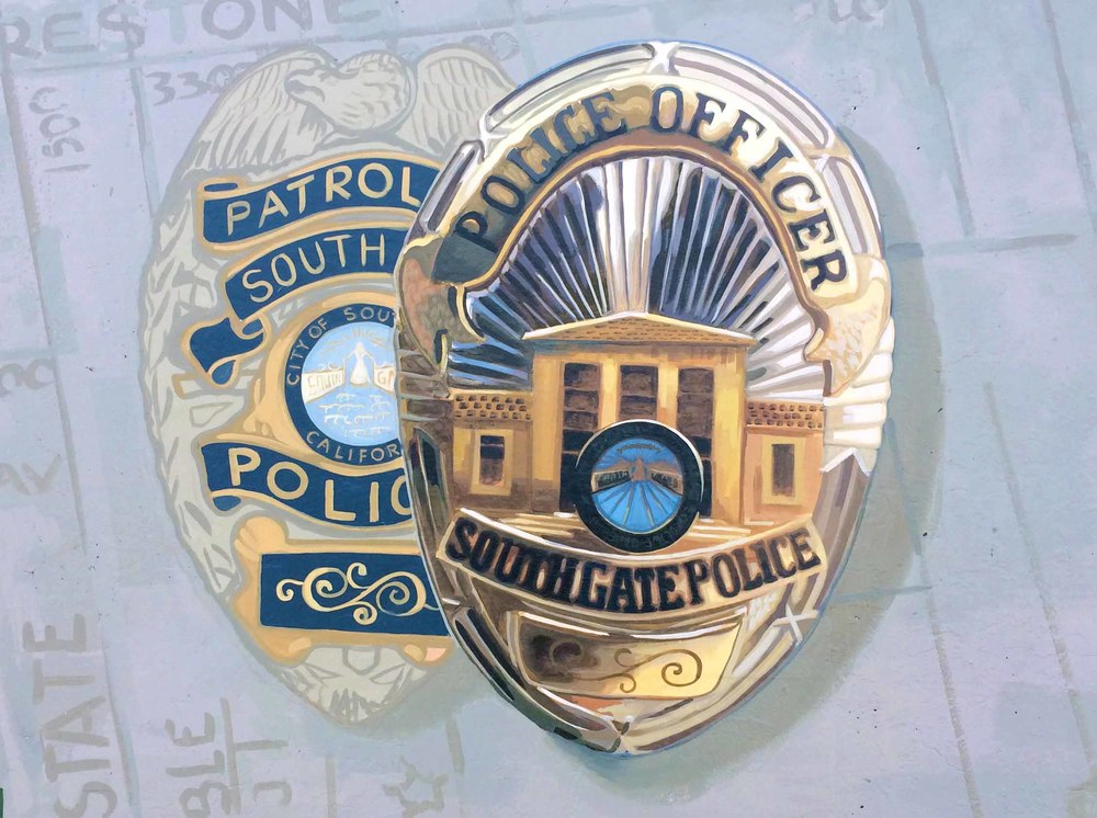 SG_PD_Badge.jpg