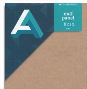 aa-mdf-panel-8x10.1412989822-1.jpg