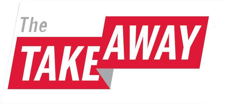 Takeaway_logo.jpg