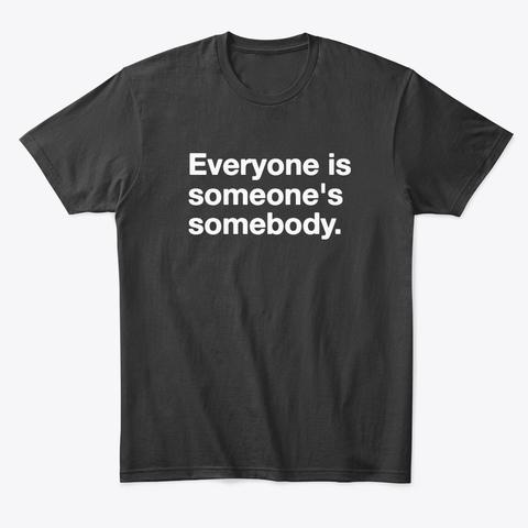 mm t-shirt front.jpg