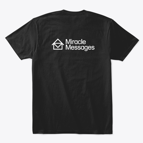 mm t-shirt back.jpg