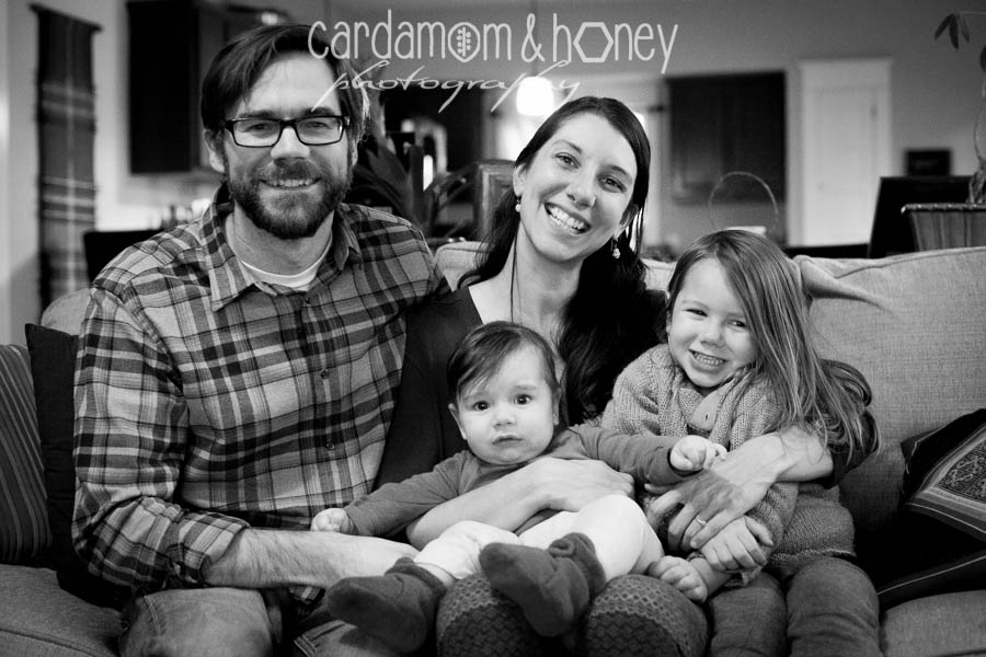C&HP Family Photography-6469-2.jpg