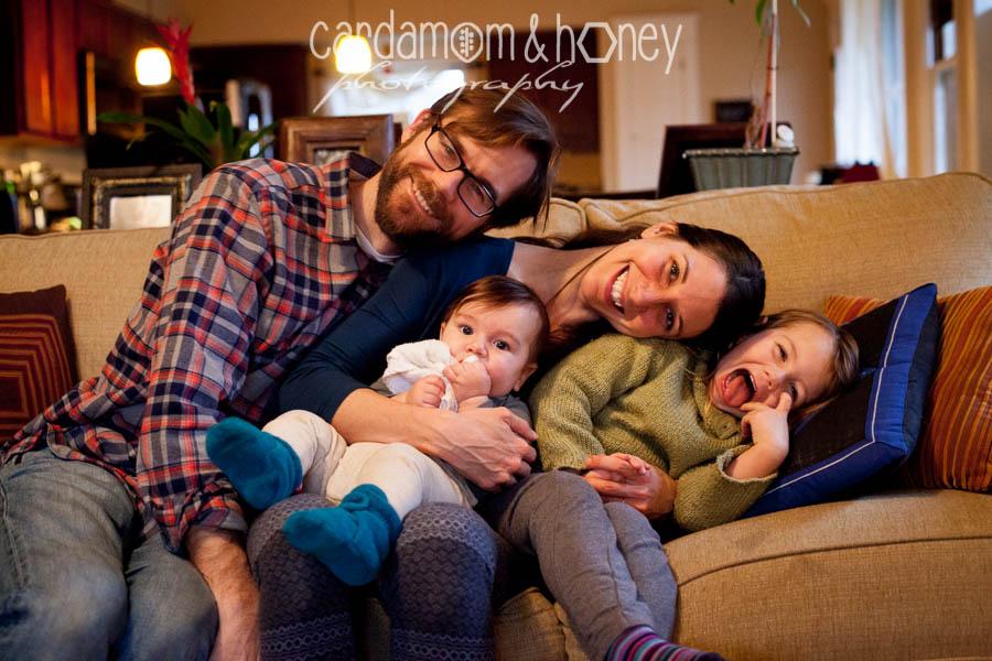 C&HP Family Photography-.jpg