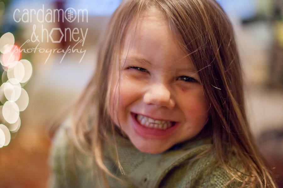 C&HP Family Photography-6541-2.jpg