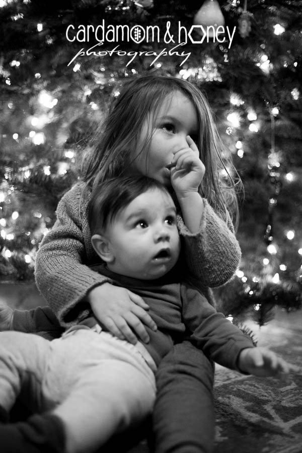 C&HP Family Photography-6552-2.jpg
