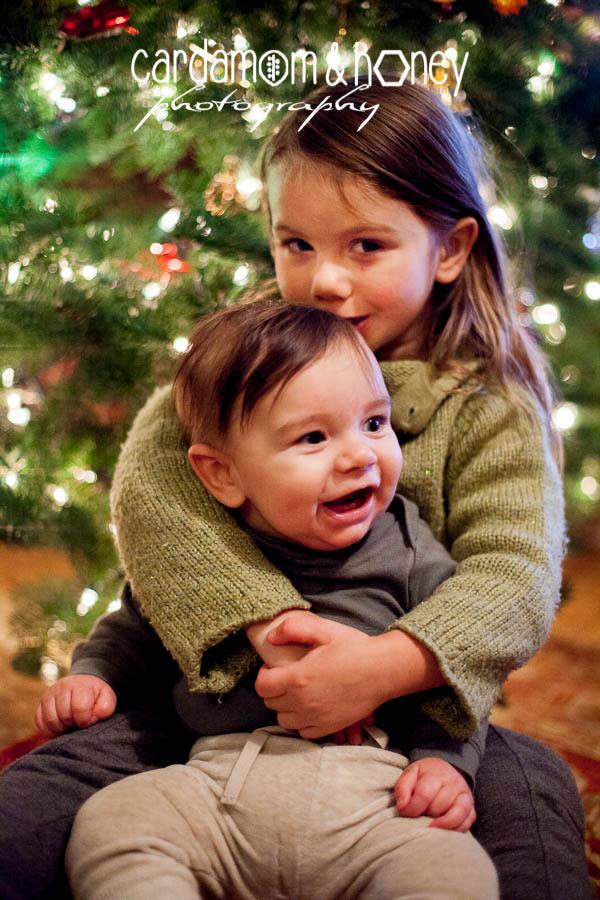 C&HP Family Photography-6555.jpg