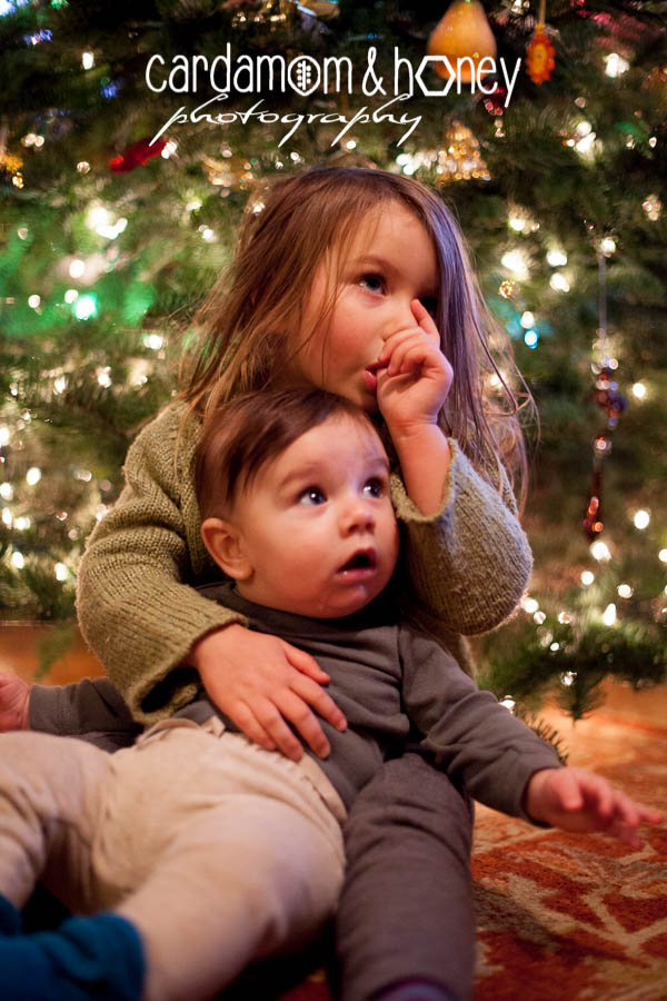 C&HP Family Photography-6552.jpg